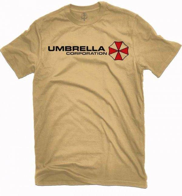 UMBRELL