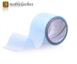 Big silicone hypoallergenic tape 5 cm x 130 cm