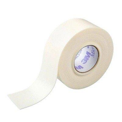 Microfoam Surgical tape 5m x 2,5cm