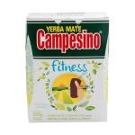 Yerba Mate Campesino Fitness Silueta 500g