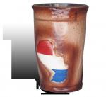 Matero Paraguay 175 ml - do Yerba Mate