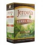 Yerba Mate JEROVIA Bio Organica 500g Ekologiczna