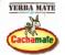 Cachamate