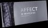 paleta affect provocation