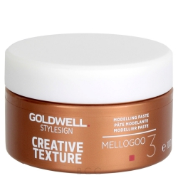 GOLDWELL MELLOGOO PASTA DO WŁOSÓW 100ML