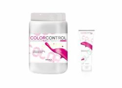 Color Control Maska zakwaszająca po koloryzacji 200ml