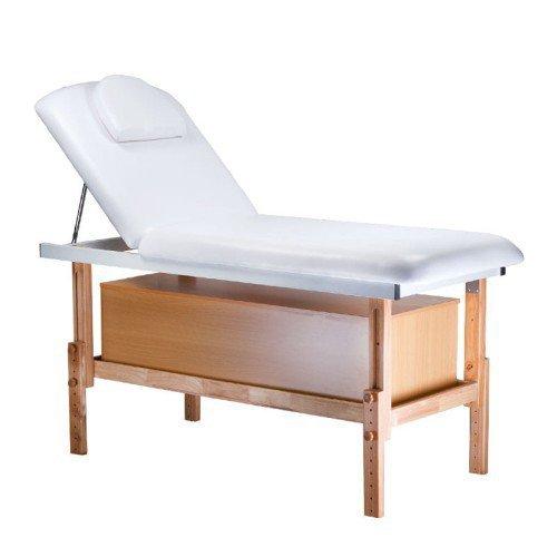 ŁóżKO DO MASAżU BD-8240A