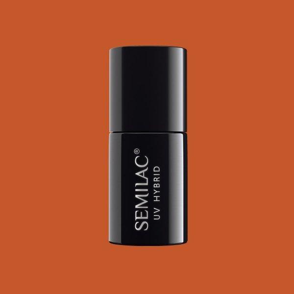 Semilac 541 Go Ecuador