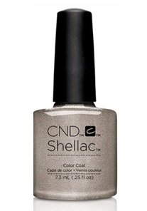 CND Shellac - Mercurial 7,3 ml