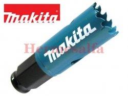 OTWORNICA BIMETALOWA 19mm MAKITA B-11271