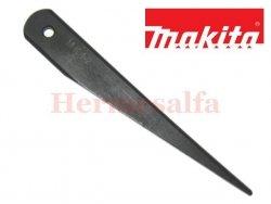 KLIN WYPYCHAJĄCY DO KORONKI WIERTARSKIEJ SDS-MAX MAKITA P-03763