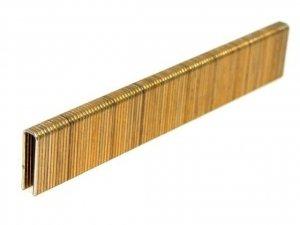 ZSZYWKI DO ZSZYWACZA MAKITA AT638A TYP90 30mm (6400)