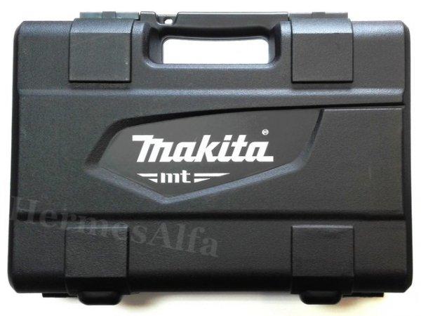 MŁOTOWIERTARKA SDS-PLUS MAKITA MT M8700