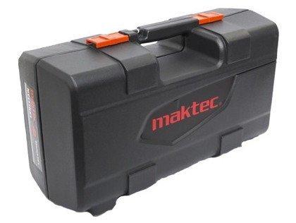 STRUG DO DREWNA 82mm MAKITA MAKTEC MT111KX