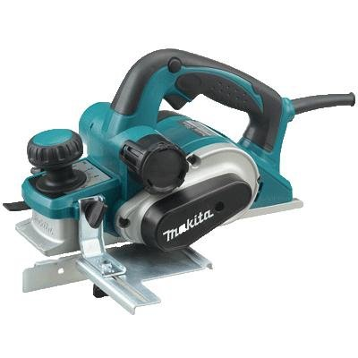 STRUG DO DREWNA KP0810C MAKITA KP 0810 C