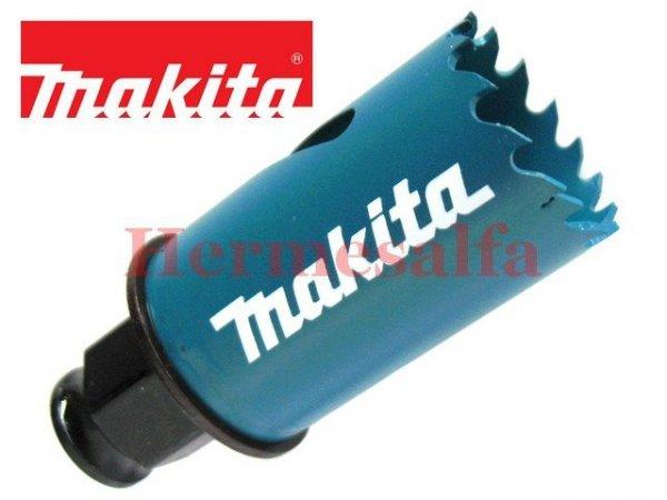 OTWORNICA BIMETALOWA 29mm MAKITA B-11324