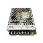 Zasilacz led Mean Well LRS-100-12 102W 8,5A 12V DC ip20 LRS-100-12