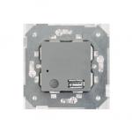 Odbiornik Bluetooth i ładowarka USB