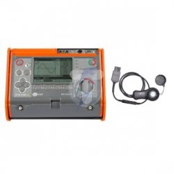 PROMOCJA Miernik MPI-530-IT + /Adapter - luksomierz LP-1/ WMXXMPI530ITLP1