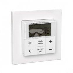 Termostat pokojowy 5 - 50 stopni C IP20 MAX! BC-TC-C-WM-4 131651
