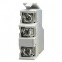 Styki pomocnicze TD/TS100-800 AX TS/TD 100-800
