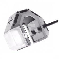 Oprawa FUTURE LED LINE 4x8W 230V + magnes 248559