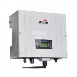 Inwerter sieciowy on-grid Afore HNS3000TL-1