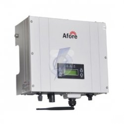 Inwerter sieciowy on-grid Afore HNS3000TL