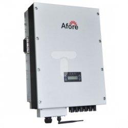 Inwerter sieciowy on-grid Afore BNT015KTL