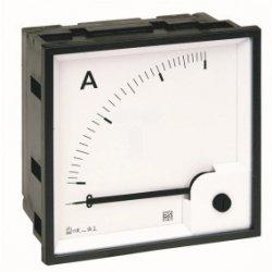 Amperomierz AC 72X72 500/5A RQ72E AN2251C500