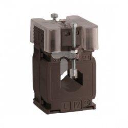 Przekładnik prądowy TA221 śr.21mm - 20,5X10,5mm 150/5A TA221 TA22150C150