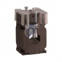 Przekładnik prądowy TA221 śr.21mm - 20,5X10,5mm 200/5A TA221 TA22150C200