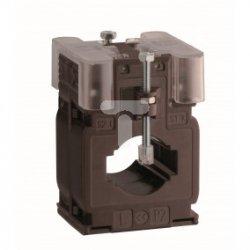 Przekładnik prądowy TA327 śr.27mm - 32,5X10,5mm 160/5A TA327 TA32750C160