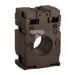 Przekładnik prądowy TAIBB śr.21mm - 16X12,5mm 160/5A TAIBB TABB50C160