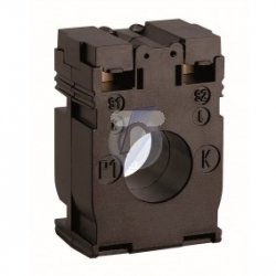Przekładnik prądowy TAIBB śr.21mm - 16X12,5mm 250/5A TAIBB TABB50C250