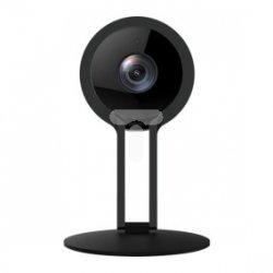 Kamera IP WIFI Vordon N2 smart IP czarna