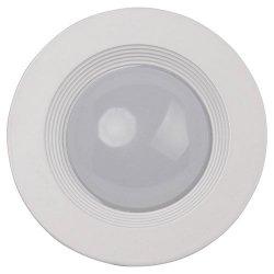 AMANDA-6 HL6754L WHITE 3000K
