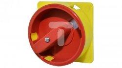 Łącznik krzywkowy 10A 0-1 z kłódką bez obudowy S10 JU1101 A6R T0-Ł S10JU1101 A6R