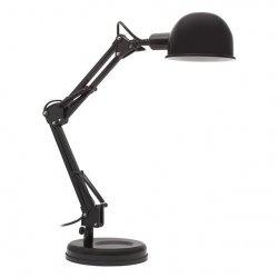 Lampka biurkowa PIXA KT-40-B 19301