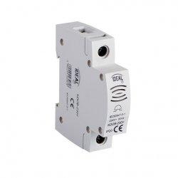 Dzwonek elektryczny KDOB-230V 23261