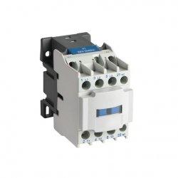 Stycznik mocy KCPM-06-24 24091