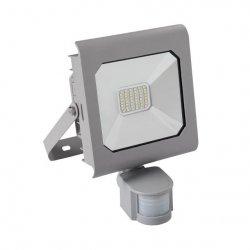 Na?wietlacz LED ANTRA LED30W-NW-SE GR 25581