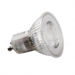 Lampa LED FULLED GU10-3,3W-CW 26035