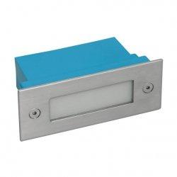 Oprawa do wbudowania LED TAXI SMD P C/M-WW 26462