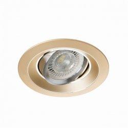 Pierścień ozdobny do opraw COLIE DTO-G 26741