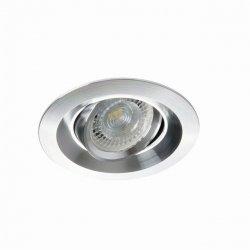 Pierścień ozdobny do opraw COLIE DTO-AL 26742