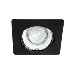 Pierścień ozdobny   NESTA DTL-B 26750