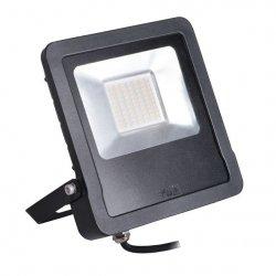 Naświetlacz Led ANTOS LED 50W-NW B 27093