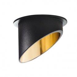 Pierścień Ozdobny / komponent oprawy SPAG C B/G 27324