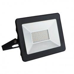 Naświetlacz Led GRUN LED N-30-B 31072